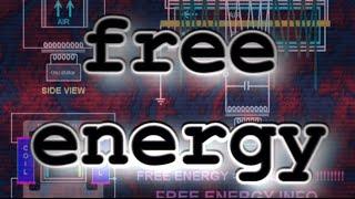 The Paradise Paradox - 24 - Free & Cheap Energy