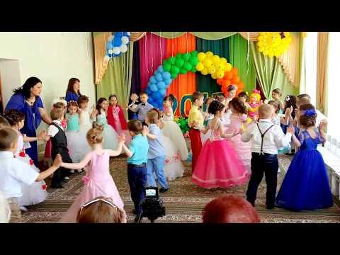 мои танцы евтодьева видео