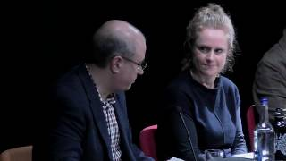 Mindfulness in Public Discourse - Panel Discussion | SOAS University of London