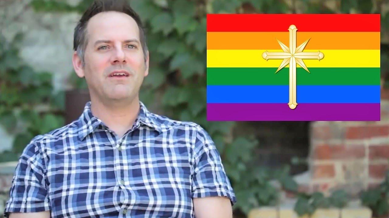 gay rights thru history