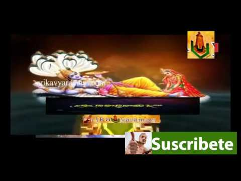 vishnu-sahasranamam-for-beginners-|-vishnu-sahasranamam-full-with-lyrics