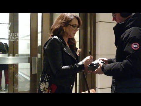 Talia Balsam  Divorce NYC Screening