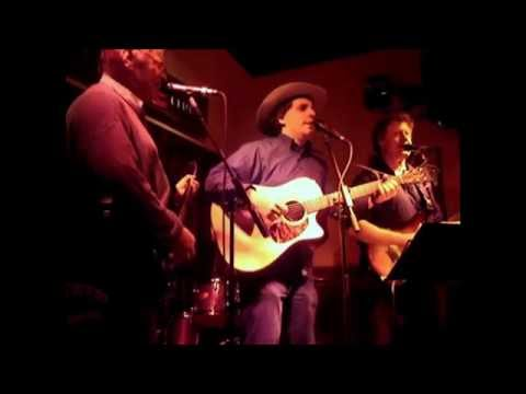 Cottonfields   Country Session   Live Club Hamburg   28 1 2008 mp4