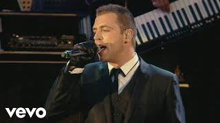 Westlife - Something Right (Live At Croke Park Stadium) Listen on S...