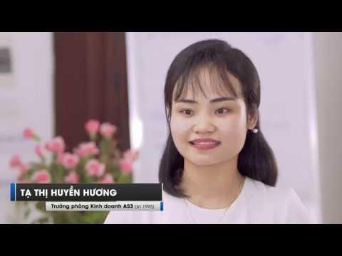 Cty cổ phần Allstar land đơn vị đào tạo môi giới bán BĐS ND địa ốc 5 sao hàng đầu Việt Nam