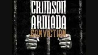 The Crimson Armada-Forgive Me (Lyrics in Description)