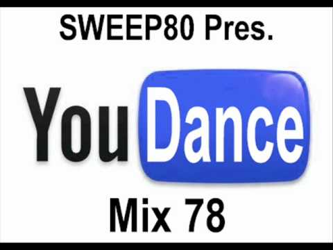 SWEEP80 Pres. YouDance Mix 78