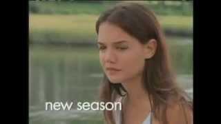 Dawson's Creek Season 4 Premiere promo 2