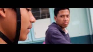 Download Video Santri Hebat (Short Film) MP3 3GP MP4