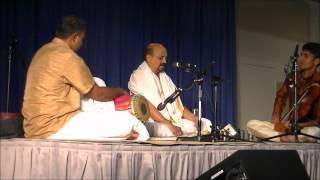 Madhukara vruthi nannadhu by Sri. Vidyabhushana