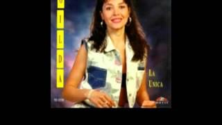 Baixar Gilda - QUÉ SERÁ DE MI - Subtitulado