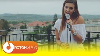 Lys & Ciprian Robu - Take Shelter (originally by Years & Years) (Up In The Air Live Sessions)