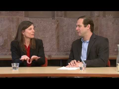 A Communion Of Subjects: Law, Environment, and Religion, with Linda Sheehan