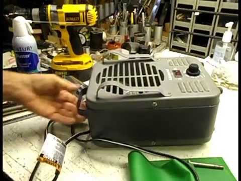 hqdefault how to fix small space heaters youtube