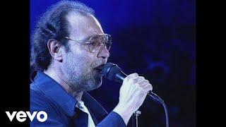 Antonello Venditti - Stella (Live)