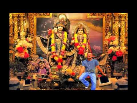 Kishori Mohan das-Braj Bhajans_Full Album
