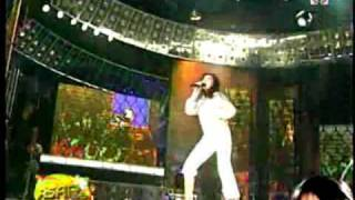 Sarah Geronimo doing Rap/Hip-hop [HQ] - (a compilation)
