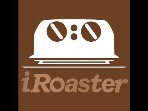 iRoaster我的行動烤箱(8)