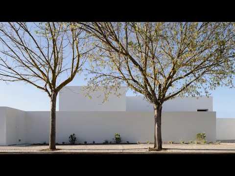 Portugal's Vision for Contemporary Architecture - Pedro Domingos Arquitectos