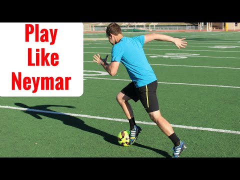 Soccer Tips For Playing Better Defense