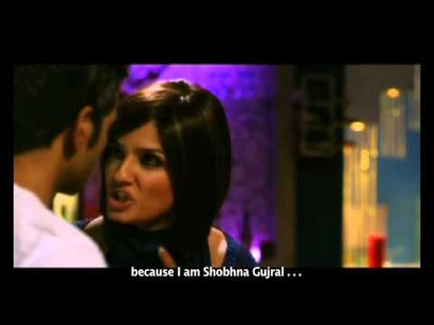 Shobhna's 7 Nights Trailer thumbnail