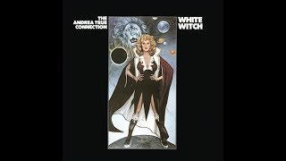Andrea True Connection - Whats Your Name, Whats Your Number (I Got To Find Out Re Edit) YouTube Videos