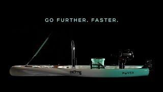 Rover - Go Farther