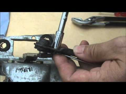 youtube linkage watch punto fiat wiper repair windscreen minutes worn with hqdefault our clip in