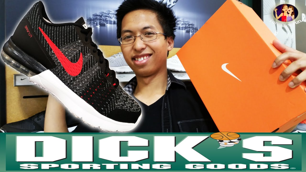 nike shoes haul youtube toy videos 837540