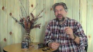 Klipsch R6 Wireless Bluetooth Earbud Headphones Review