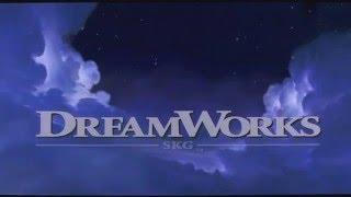 Sherk 1 Intro DreamWorks 720p HD