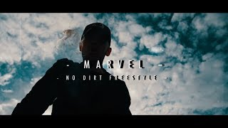 Download Marvel - No Dirt Freestyle - (Music ) MP3 song and Music Video