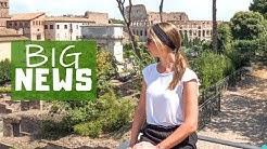 Forum Romanum Frauen Tv