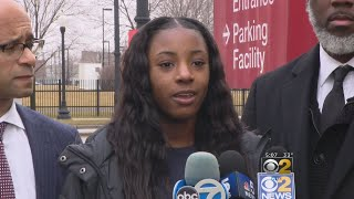 Charges Dropped After CPS Student Said She Was Tased During Confrontation With a Staff Member