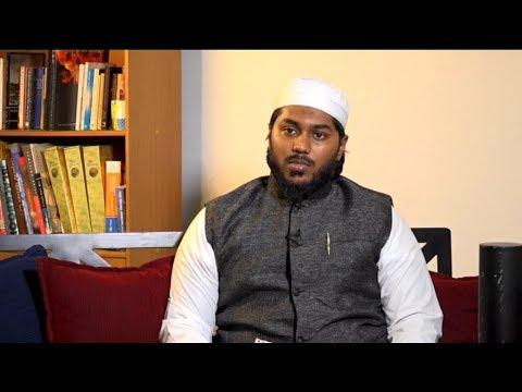 سريلانكا: المسلمون يستنكرون ما حدث في أحد القيامة