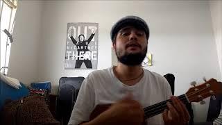 Baixar Resposta à canção Promete (versão para o dia das Mães da musica Promete - Ana Vilela)