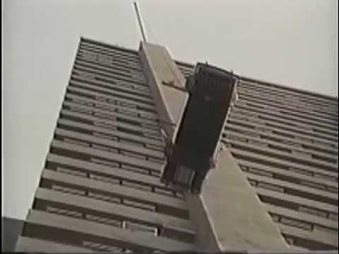 Rio de Janeiro Nova York e Florida em 1965 by Roberto Carlos no filme Em Ritmo de Aventura