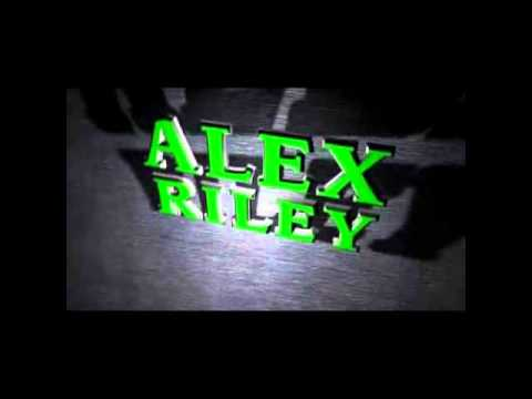 Alex Riley song+mp3
