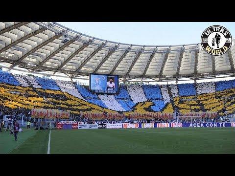 SS Lazio - Ultras World