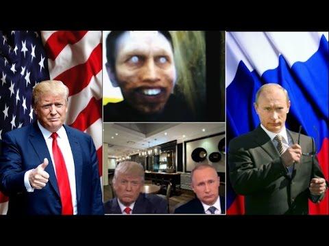 Чат Рулетка - русский видеочат без регистрации