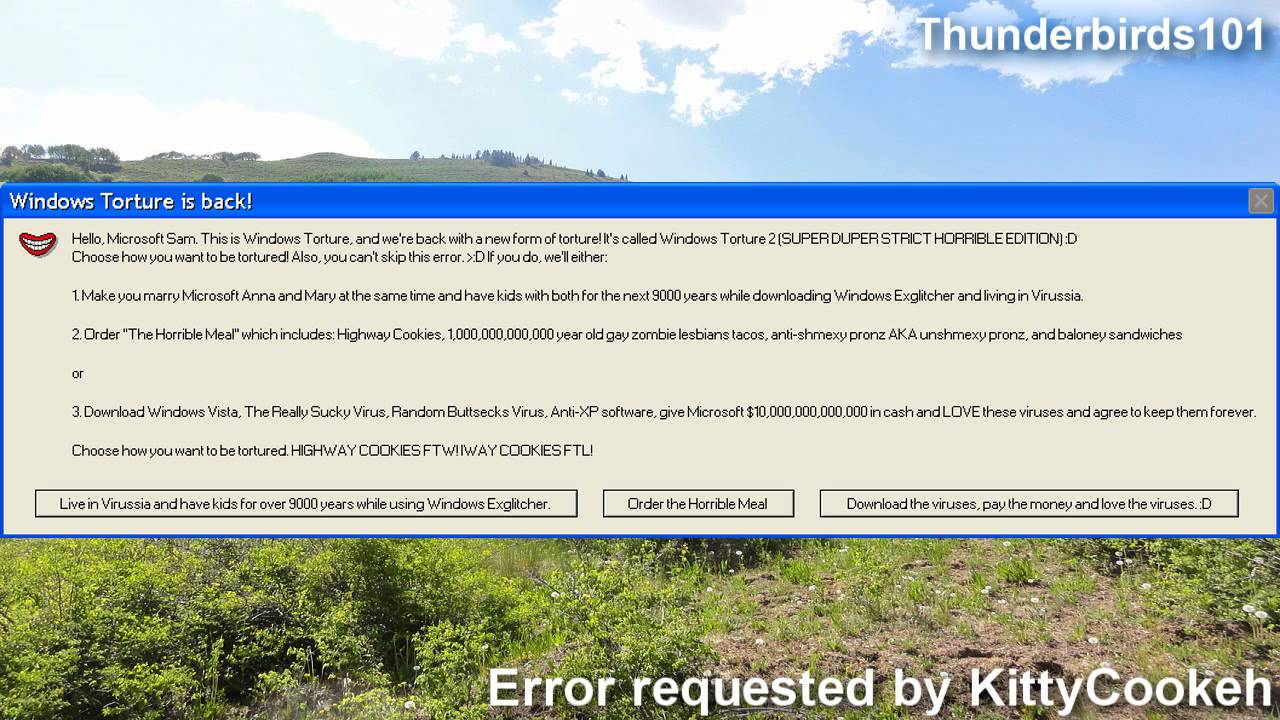 Microsoft sam download windows xp
