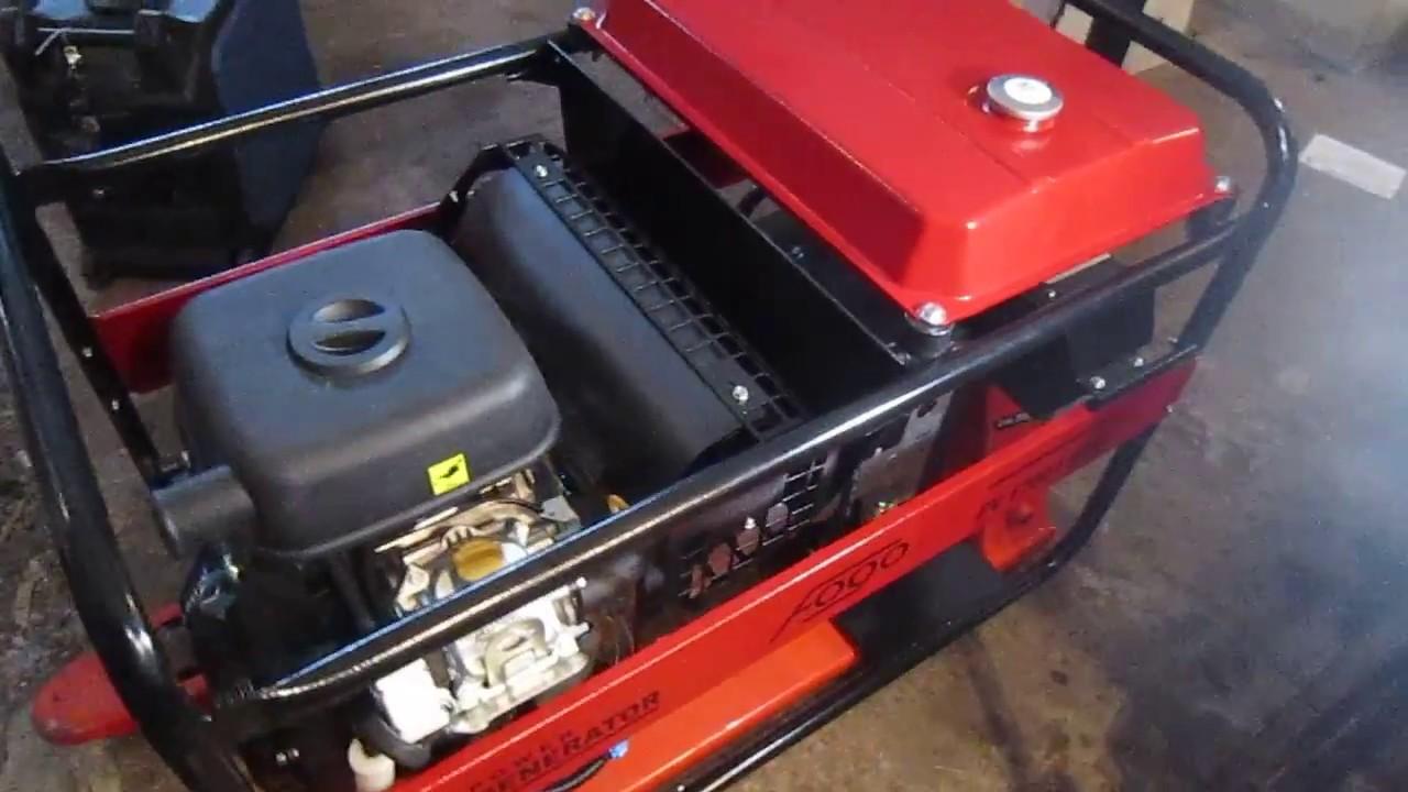 Бензиновый генератор скачет напряжение стабилизаторы напряжения для организации