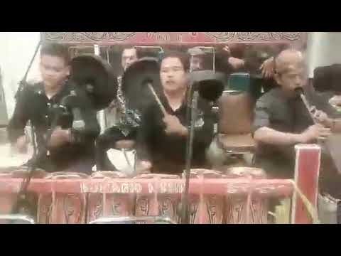 GURU BESAR Gondang sabangunan tradisi BATAK asli