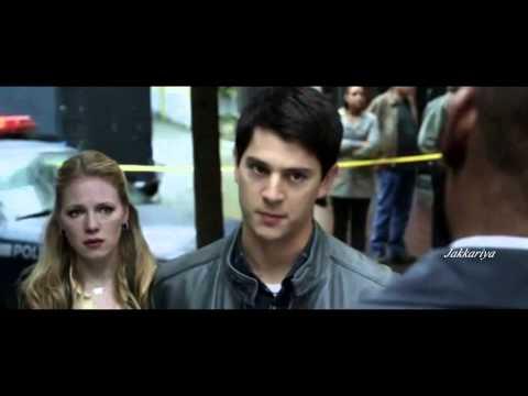 Anegan Trailer Remix