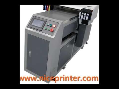 Low price ottawa uv printing Brand promotion