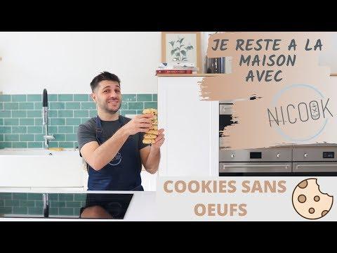 a-la-maison-avec-nicook-|-jour-4-|-cookies-sans-oeufs