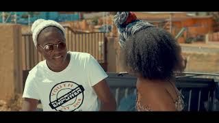 Sixer Vundakan - Onhingo (Official Music Video)
