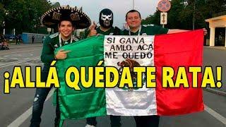 El hijo de Felipe Calderón debe ir a la cárcel por burlarse de nuestra bandera!