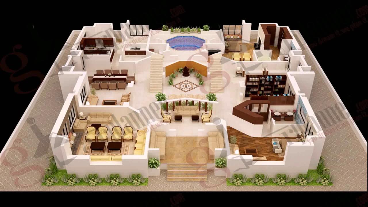 sample duplex house design in india
