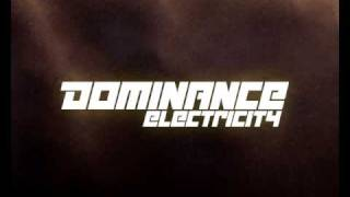GLOBAL SURVEYOR Phase 3 - Dominance Electricity (album medley)